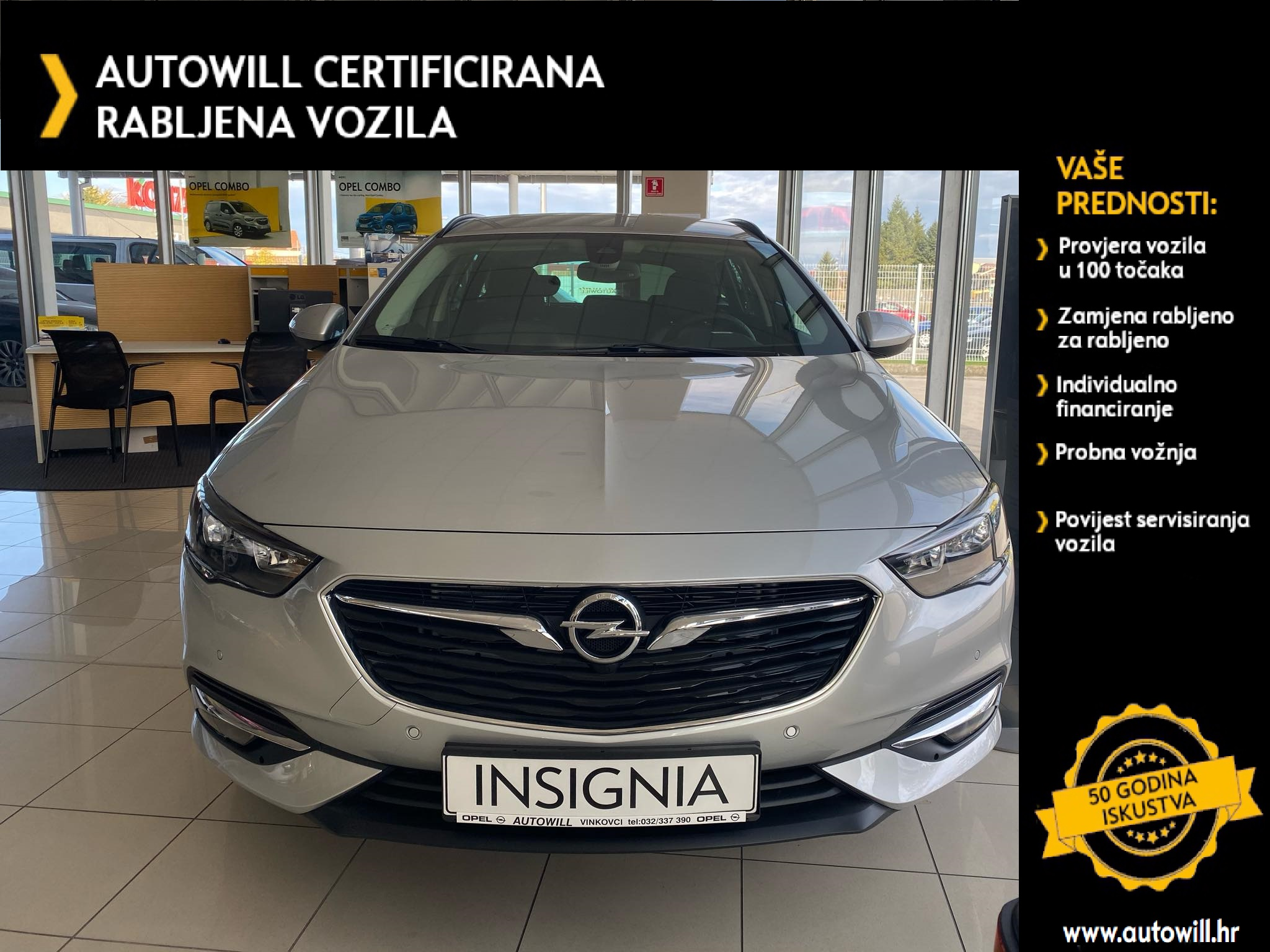 Opel INSIGNIA SPORTS TOURER EDITION D1.6DTH MT6