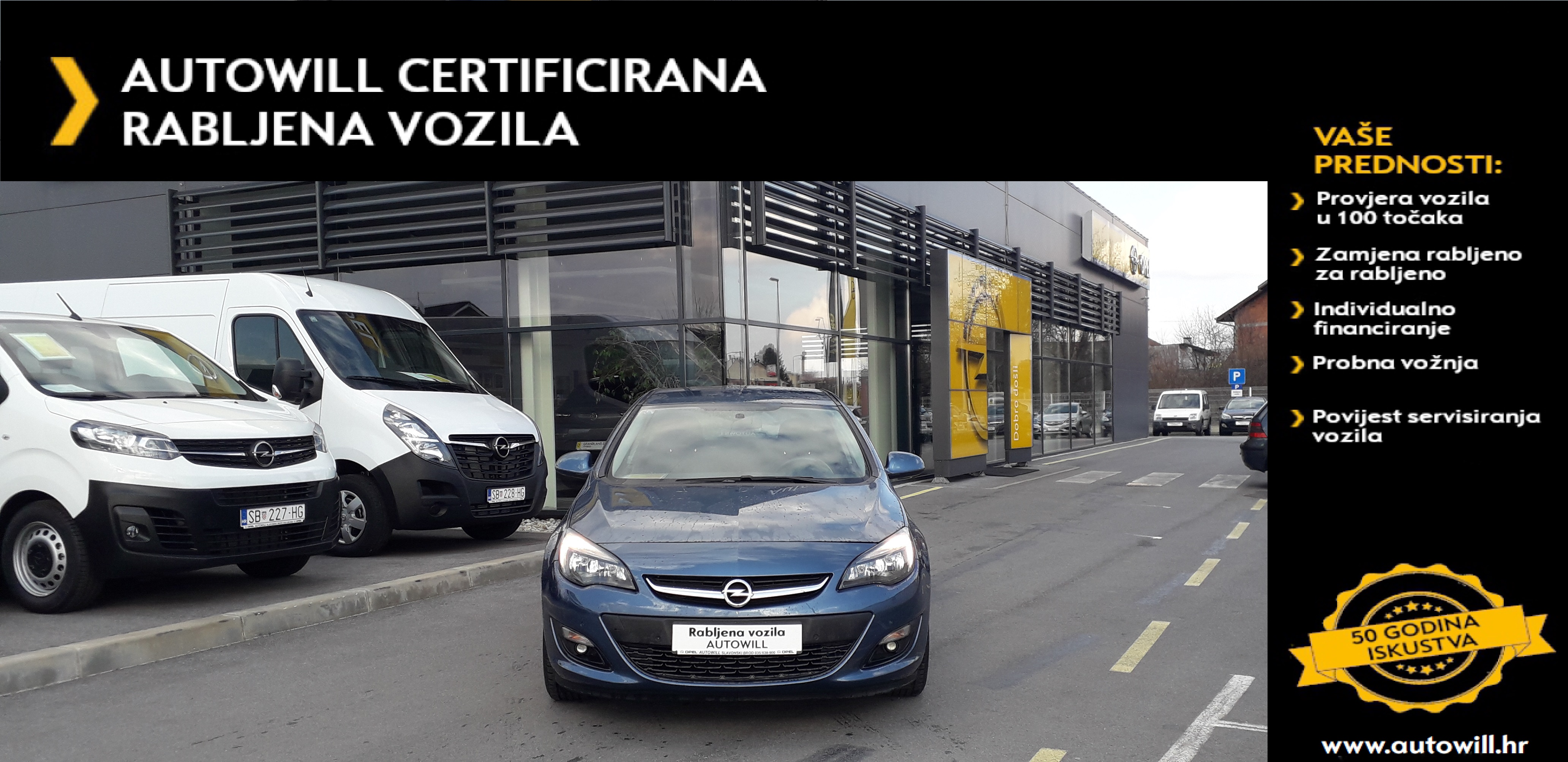 Opel ASTRA ENJOY B1.6DTL MT6